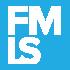 fmls_badges